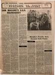 Galway Advertiser 1981/1981_01_15/GA_15011981_E1_002.pdf