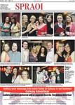 Galway Advertiser 2005/2005_06_23/GA_2306_E1_020.pdf