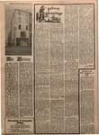 Galway Advertiser 1981/1981_01_15/GA_15011981_E1_004.pdf