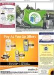 Galway Advertiser 2005/2005_06_23/GA_2306_E1_014.pdf