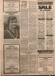 Galway Advertiser 1981/1981_01_15/GA_15011981_E1_007.pdf