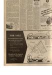 Galway Advertiser 1971/1971_10_28/GA_28101971_E1_002.pdf
