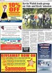 Galway Advertiser 2005/2005_06_23/GA_2306_E1_008.pdf