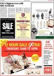 Galway Advertiser 2005/2005_06_23/GA_2306_E1_013.pdf