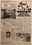 Galway Advertiser 1981/1981_01_15/GA_15011981_E1_003.pdf
