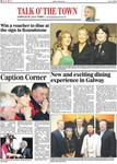 Galway Advertiser 2005/2005_06_23/GA_2306_E1_016.pdf