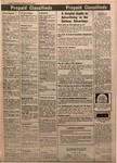 Galway Advertiser 1981/1981_01_15/GA_15011981_E1_014.pdf