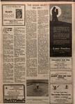 Galway Advertiser 1981/1981_01_15/GA_15011981_E1_016.pdf