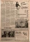 Galway Advertiser 1981/1981_01_15/GA_15011981_E1_005.pdf