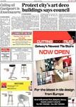 Galway Advertiser 2005/2005_06_23/GA_2306_E1_011.pdf