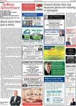 Galway Advertiser 2005/2005_06_23/GA_2306_E1_002.pdf