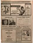 Galway Advertiser 1981/1981_01_15/GA_15011981_E1_008.pdf