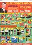 Galway Advertiser 2005/2005_06_23/GA_2306_E1_003.pdf