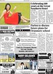 Galway Advertiser 2005/2005_06_23/GA_2306_E1_006.pdf