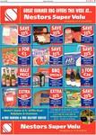 Galway Advertiser 2005/2005_06_23/GA_2306_E1_017.pdf