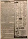 Galway Advertiser 1981/1981_01_15/GA_15011981_E1_006.pdf