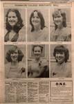 Galway Advertiser 1981/1981_01_15/GA_15011981_E1_011.pdf
