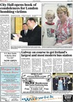 Galway Advertiser 2005/2005_07_14/GA_1407_E1_010.pdf