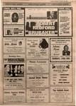 Galway Advertiser 1981/1981_01_15/GA_15011981_E1_009.pdf
