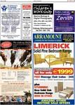 Galway Advertiser 2005/2005_07_14/GA_1407_E1_011.pdf