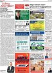 Galway Advertiser 2005/2005_07_14/GA_1407_E1_002.pdf