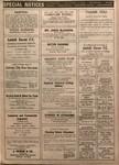 Galway Advertiser 1981/1981_01_15/GA_15011981_E1_010.pdf