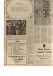 Galway Advertiser 1971/1971_10_28/GA_28101971_E1_008.pdf