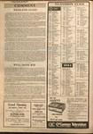Galway Advertiser 1981/1981_04_09/GA_09041981_E1_006.pdf