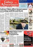 Galway Advertiser 2005/2005_07_14/GA_1407_E1_001.pdf