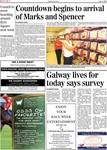 Galway Advertiser 2005/2005_07_14/GA_1407_E1_008.pdf