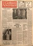 Galway Advertiser 1981/1981_04_09/GA_09041981_E1_001.pdf