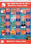 Galway Advertiser 2005/2005_07_14/GA_1407_E1_003.pdf