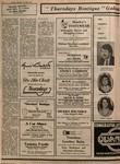 Galway Advertiser 1981/1981_04_09/GA_09041981_E1_010.pdf