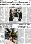Galway Advertiser 2005/2005_07_14/GA_1407_E1_020.pdf