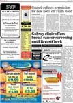 Galway Advertiser 2005/2005_07_14/GA_1407_E1_004.pdf