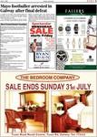 Galway Advertiser 2005/2005_07_14/GA_1407_E1_015.pdf
