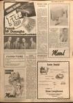 Galway Advertiser 1981/1981_04_09/GA_09041981_E1_005.pdf
