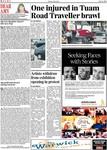 Galway Advertiser 2005/2005_07_14/GA_1407_E1_012.pdf