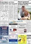 Galway Advertiser 2005/2005_07_14/GA_1407_E1_006.pdf