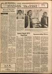 Galway Advertiser 1981/1981_04_09/GA_09041981_E1_002.pdf