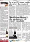 Galway Advertiser 2005/2005_07_14/GA_1407_E1_014.pdf