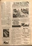 Galway Advertiser 1981/1981_04_09/GA_09041981_E1_003.pdf