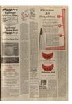 Galway Advertiser 1971/1971_10_28/GA_28101971_E1_007.pdf
