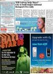 Galway Advertiser 2005/2005_08_11/GA_1108_E1_010.pdf