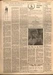 Galway Advertiser 1981/1981_04_09/GA_09041981_E1_013.pdf