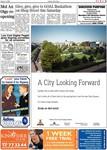 Galway Advertiser 2005/2005_08_11/GA_1108_E1_015.pdf