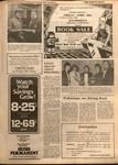 Galway Advertiser 1981/1981_04_09/GA_09041981_E1_007.pdf