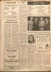 Galway Advertiser 1981/1981_04_09/GA_09041981_E1_015.pdf
