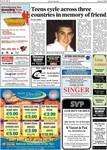 Galway Advertiser 2005/2005_08_11/GA_1108_E1_004.pdf