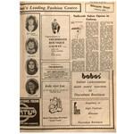 Galway Advertiser 1981/1981_04_09/GA_09041981_E1_011.pdf